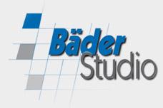 baeder-studio