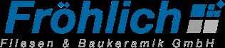 Fröhlich Fliesen & Baukeramik GmbH | Beratung, Planung, Koordination und Qualitätskontrolle |Kassel – Niederzwehren